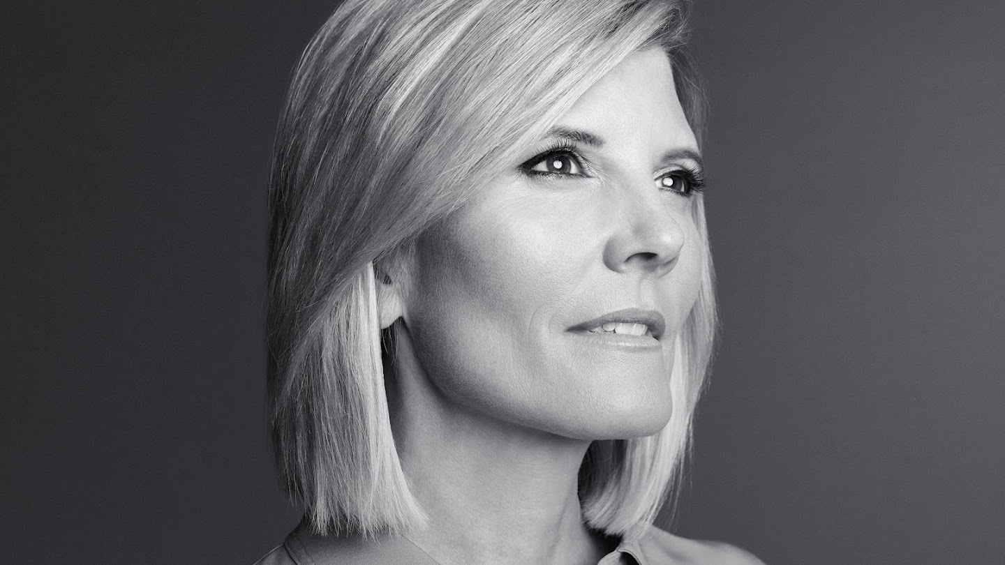 Watch Relentless With Kate Snow live