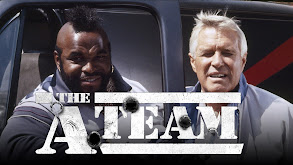 The A-Team thumbnail