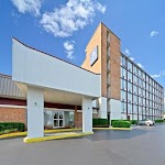 America Best Value Inn Moravia Icon