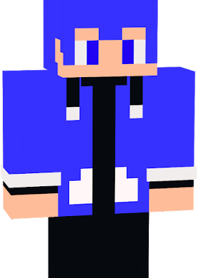 totally not a remade copy of a default skin, nu uh not at all