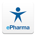 ePharma icon