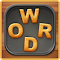Word Cookies file APK for Gaming PC/PS3/PS4 Smart TV