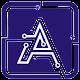 Amin Institute - Rajkot Download for PC Windows 10/8/7