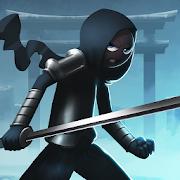 Ninja Escape:Dark Reign [Mega Mod] APK Free Download