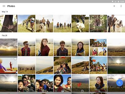 Photos v1.0.0.94391081
