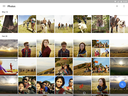 Google Photos for PC-Windows 7,8,10 and Mac apk screenshot 12