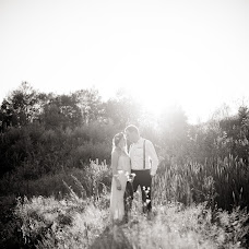 Wedding photographer Alexandra und Martin Höllinger (alexandraundmar). Photo of 05.08.2016