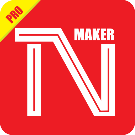 TNMaker Pro - Multiple Choice Test