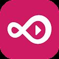 Loops download