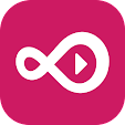 Loops file APK for Gaming PC/PS3/PS4 Smart TV