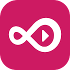 Loops Live icon