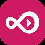 Loops Icon