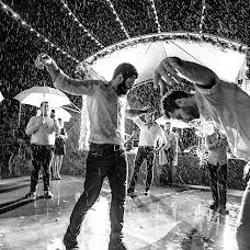 Düğün fotoğrafçısı Fedor Borodin (fmborodin). 02.12.2016 fotoları