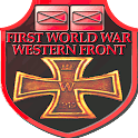 First World War: Western Front (full) icon