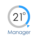 AirSense Manager icon