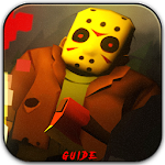 Best Friday the 13th: Killer Puzzle Guide game