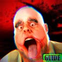 Guide For Mr Meat: Horror Escape Room Update icon