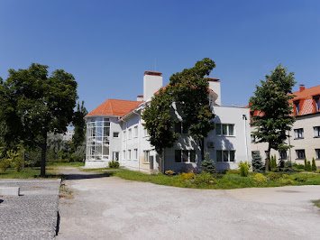 daszentrum (Medium).JPG