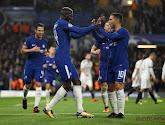 Nóg transferbeweging bij Chelsea: Kovacic in, Bakayoko out