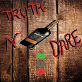 Truth N Dare