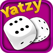 Yatzy - Offline Dice Game