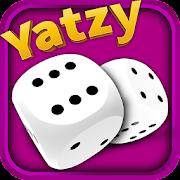 Yatzy - Offline Dice Game