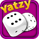 Yatzy - Offline Dice Game (game)