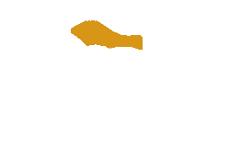 Ona Alanda Club Marbella | Web Oficial