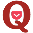 Quora - Save to Pocket