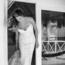 Wedding photographer Lupe Argüello (lupe_arguello). Photo of 20.04.2017