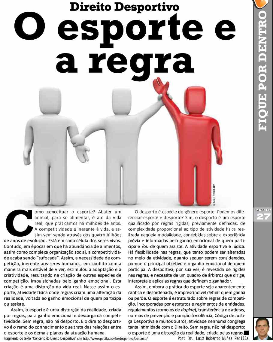 Conceito DireitoDesportivo RevistaMarter1p27.jpg