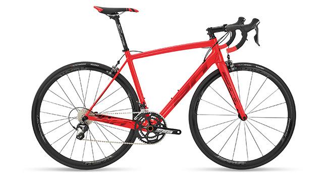 BH opinión marca bicicletas