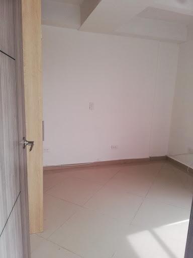 apartamento en venta calasanz 679-26531