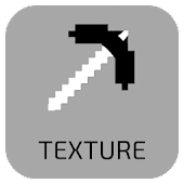 TEXTURE PACK Downloader For Minecraft PE Android APK Download Free By LimeCake