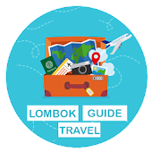 Lombok Travel Guide