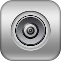 YCamera icon