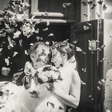 Wedding photographer Vladimir Pavlov (desand). Photo of 23.06.2014