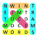 Download Word Search Puzzle Free For PC Windows and Mac