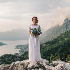 Wedding photographer Irina Berestovskaya (ibphoto). Photo of 24.11.2016