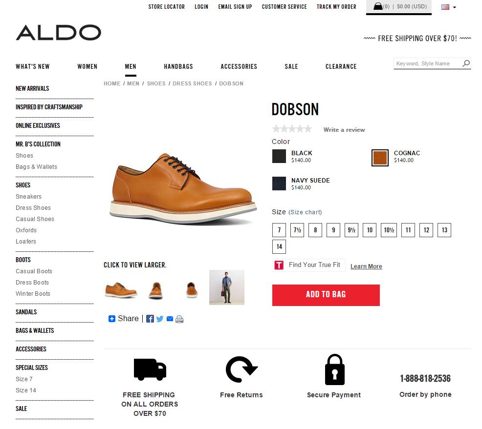 Aldo Shoe.png
