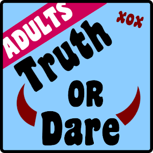 Download Truth or Dare Adults for PC