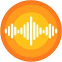 White Noise: Sleep Sounds icon