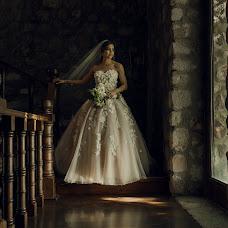 Wedding photographer Francisco Velázquez (piopics). Photo of 09.05.2018