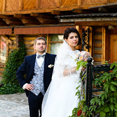 Wedding photographer Anastasiya Pankova (lokofoto). Photo of 30.03.2015