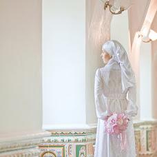 Wedding photographer Renat Renat (Renatullin). Photo of 14.05.2013