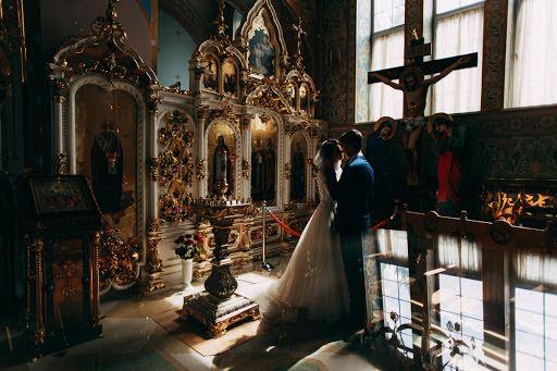 Wedding photographer Yuliya Istomina (istomina). Photo of 31.08.2016