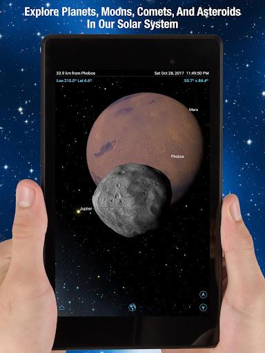 SkySafari 6 Plus  image 8