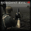 Hint Of Resident Evil 4 icon