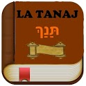 El Tanaj en Español Gratis icon