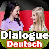 Fragen zur Diskussion Deutsch